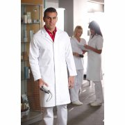 Men's coats white 1/1
