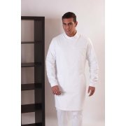 UNISEX COMFORT FIT 312 041 Surgical Gown
