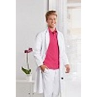 Mens clothing for Doctors