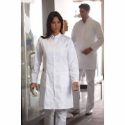 Ladies mantle COMFORT FIT, 1/1