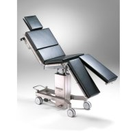 Surgical Tables / Accessories