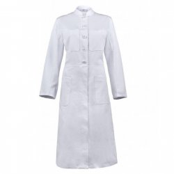 "Ladies - Eppendorfer - Doctor`s smock for ""Her"""