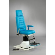 Patient chair 5101