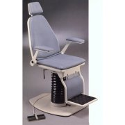 Patient chair 5104