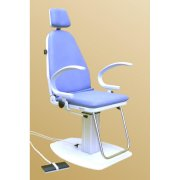 Patient chair 5106