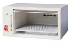ratiolab® thermocult incubator, 1